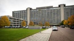 Ein Quartett für die Bundesbank