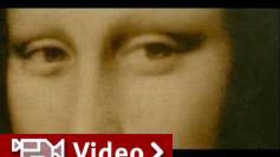 """Premiere für """"The Da Vinci Code"""""""