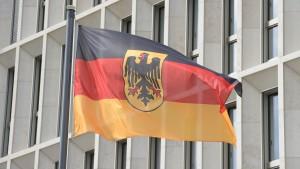 Ausländische Fachkräfte mögen Deutschland nicht
