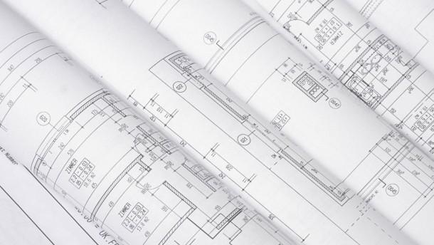 Die Versicherung wird zur Bank für Baukredite