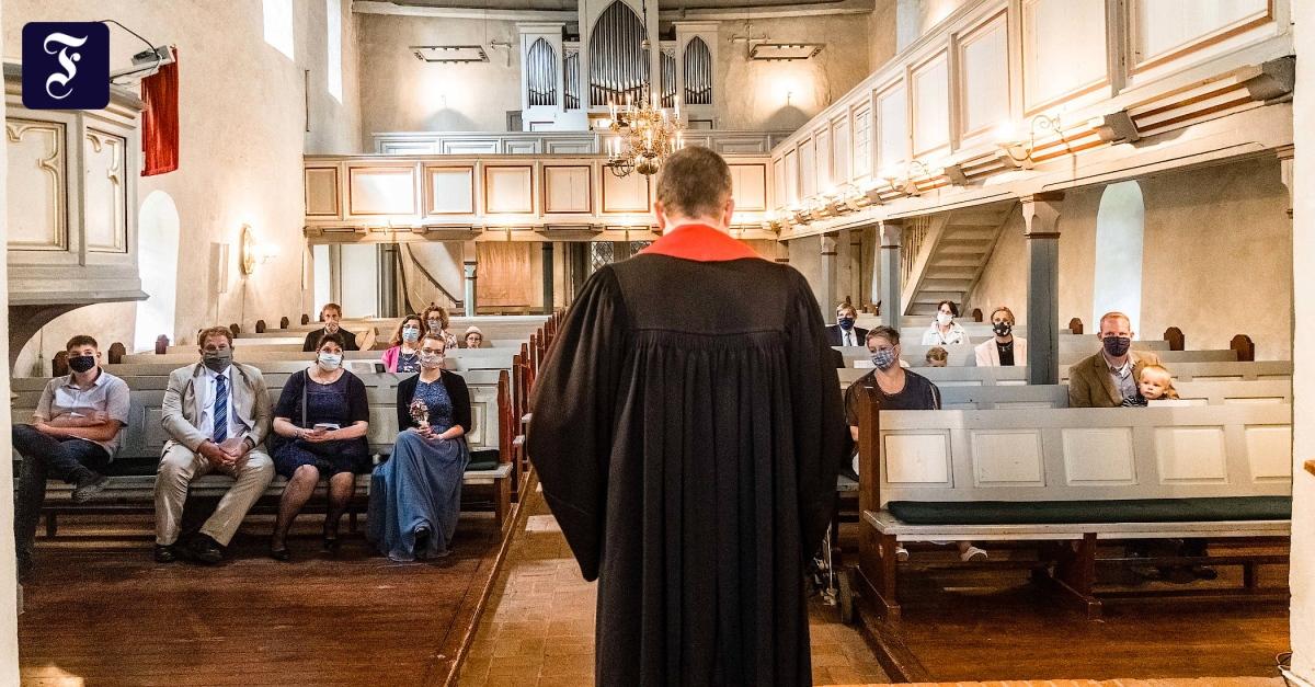 2019 Kirchensteuer-Einnahmen mit 12,7 Milliarden Euro auf Rekordhoch - Kirchenaustritte aber auch