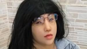 Drogenhändler will als Frau verkleidet aus Gefängnis fliehen