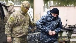 Putin: Offensichtliche Provokation durch Ukraine