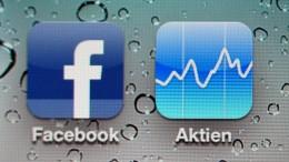 Was kostet Facebook der Datenskandal?