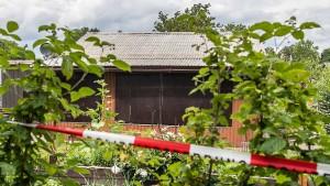 Missbrauchsfall Münster: Wuppertaler zu fünf Jahren Haft verurteilt