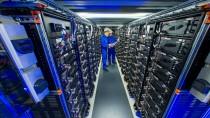 Der größte Batteriespeicher Europas in Mecklenburg-Vorpommern: Lohnt es sich noch, in diese Technologie zu investieren?