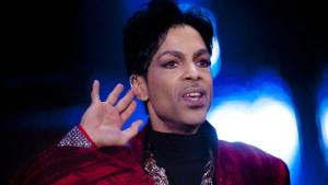 Prince starb an einer Überdosis