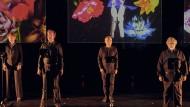 Doku-Oper in Stuttgart: Das Geheimnis des Giftopfers