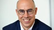 Gabriel Felbermayr, Chef des Instituts für Weltwirtschaft (IfW)