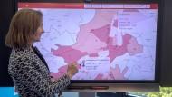 SPD will mit Spezialsoftware zielgenauen Wahlkampf führen