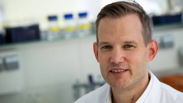 """Virologe Streeck über Delta und Daten: """"Müssen uns von den Inzidenzwerten lösen"""""""