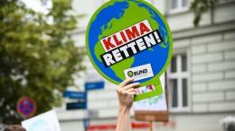 Welche Klimaschutzmaßnahmen wirken – und welche nicht