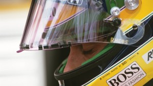 Sennas Geist