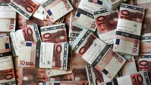 Polizei warnt vor Theatergeld in Höxter