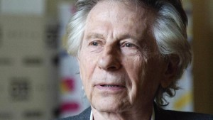 Eklat um Regiepreis für Roman Polanski