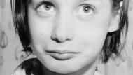 """""""Der faszinierendste Mensch, den ich in meinem Leben getroffen habe"""": Genie Wiley im Alter von 13 Jahren"""