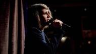 Jetzt schon im Freudentaumel: Australien schickt Sänger Isaiah Firebrace ins ESC-Rennen nach Kiew