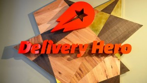 Delivery Hero wird optimistischer