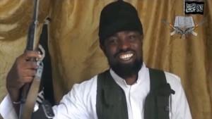 Die grausame Spur der Boko Haram