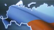 Russland kehrt zurück an den Anleihemarkt