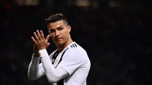 Keine Anklage gegen Cristiano Ronaldo wegen Vergewaltigung
