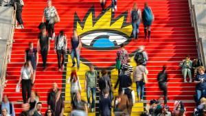Leipziger Buchpreis wird bei Deutschlandfunk Kultur vergeben