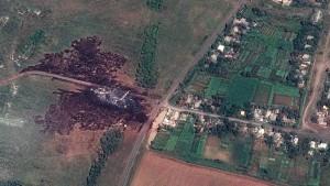 OSZE plant Einsatz von Drohnen in der Ukraine