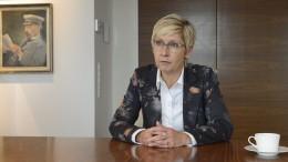 Porzellanfabrik kämpft mit Corona