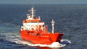 Reederei Ahrenkiel steht zum Verkauf