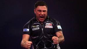 Rugby-Rüpel Price holt sich Titel und Nummer eins