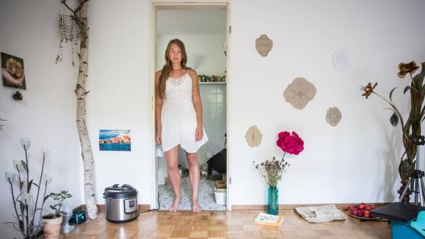 Ein neuer lebensstil erw chst der minimalismus for Minimalismus lebensstil