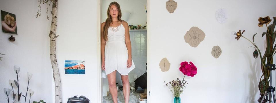 Ein neuer lebensstil erw chst der minimalismus for Minimalismus als lebensstil
