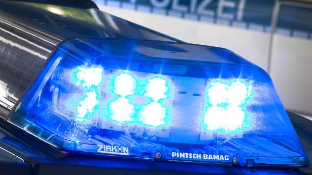 Busfahrer in Oldenburg angegriffen