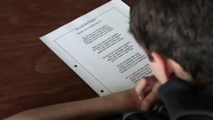 Schule in Georgia führt Prügelstrafe wieder ein