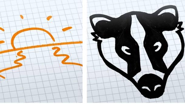 Knobeln mit Freude: Spaß an Mathe – wie geht denn das?
