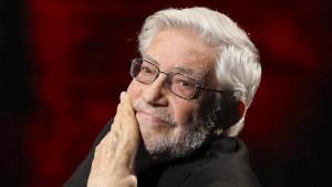 Italienischer Filmemacher Ettore Scola gestorben