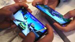 Wie kostenlose Online-Spiele Geld verschlingen