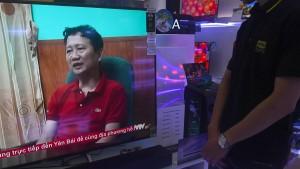Mutmaßlich entführtem Vietnamesen droht Todesstrafe