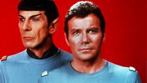 Star Trek kehrt ins Fernsehen zurück