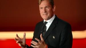 Früherer Spiegel-Chef Mascolo geht nicht zu Springer