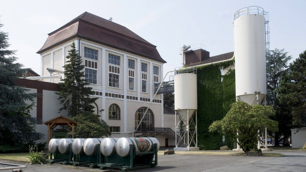 Pfungstädter sucht sich einen anderen Investor für Brauerei