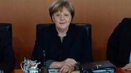 Merkel gegen Bannon