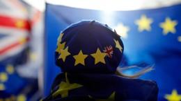 Wir stehen gegen die Feinde Europas auf