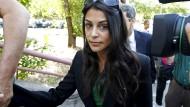 Spanien schickt Promi-Stalker zurück nach Deutschland