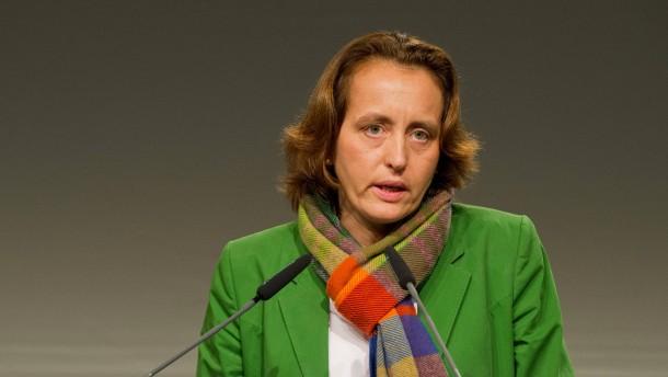 """Schulz: AfD sei """"Schande für Deutschland"""""""