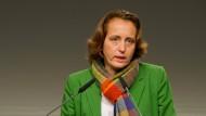 Schulz: AfD sei Schande für Deutschland