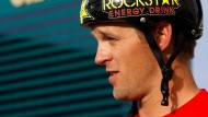 MTV-Star stirbt bei Fallschirmsprung