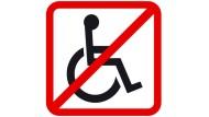 Für Frauen mit schweren Behinderungen wird der Besuch beim Gynäkologen schnell zum Spießrutenlauf