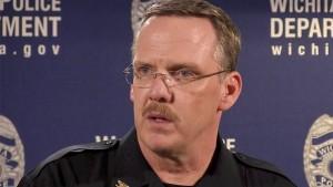 Polizisten erschießen Unschuldigen nach falschem Notruf