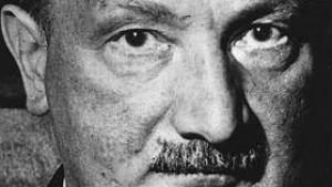 Ein Debakel für Frankreichs Philosophie